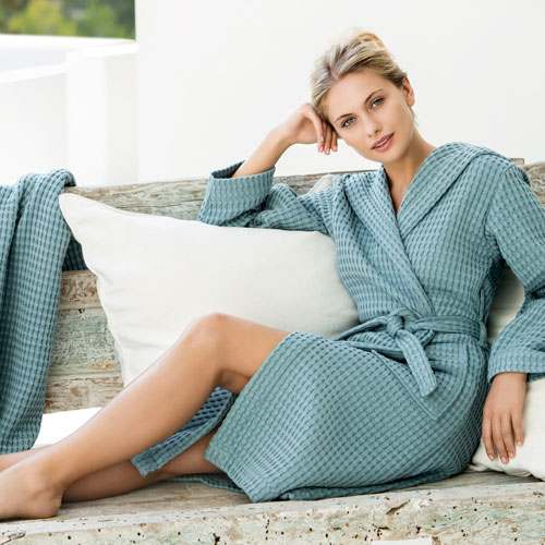 Linz Textil - Frottier